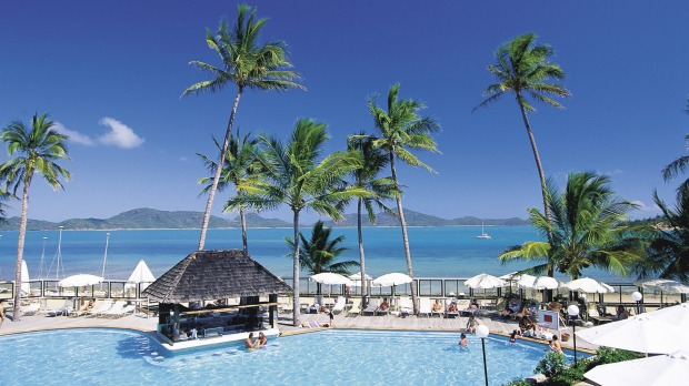 Where to go in december for warm weather in australia but for Warm places to travel in december