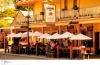 Hahndorf, South Australia: the Adelaide Hills aren't quite as soaring as the Bavarian Alps, and the area tends to be ...