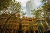 Melbourne has always proudly boasted of being Australia's most European city, and the eastern end of Collins Street has ...