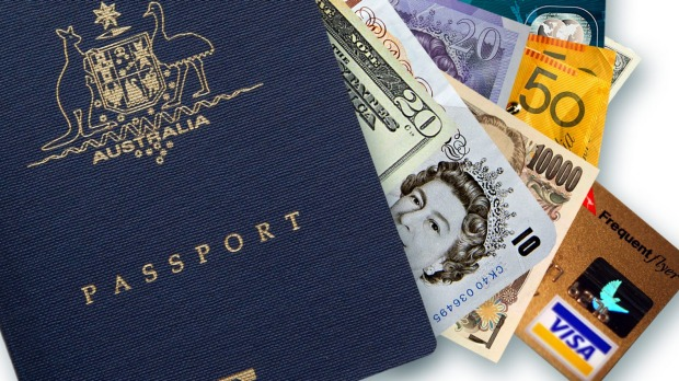 Australians can receive a Schengen visa that is valid for 90 days and no longer.