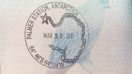 Antarctica: Although the seventh continent isn't owned by any nation, it's still possible to prove you've been there. ...