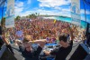The Groove Cruise, USA: America has been leading the multi-day cruise party scene and Australia is joining the ranks.