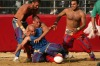 Calcio Storico Fiorentino: This traditional and brutal sport is a one-of-a-kind event in historic Florence, Italy.