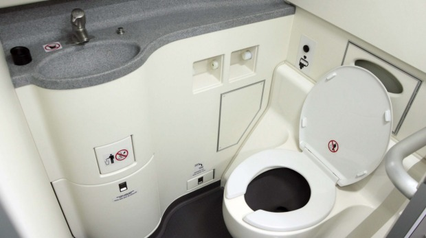 boeing crams more seats onto 777 jet by shrinking bathrooms