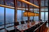 AT.MOSPHERE at Armani Hotel, Burj Khalifa: While At.mosphere's strict dress code is entirely understandable — at a ...