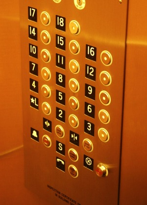 why do many hotels not have a 13th floor