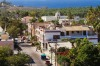 Todos Santos, Mexico: Plenty of more adventurous Americans who are from the cold states but don't fancy spending their ...