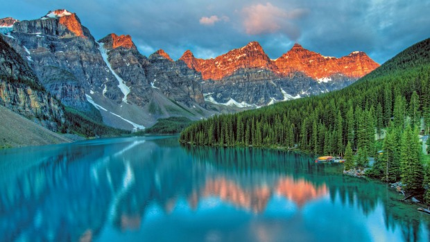 travel deals save up to 5000 on 2017 early bird scenic cruises of