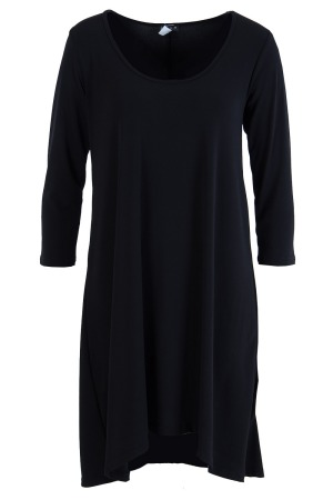 The Travel Must Have A Little Black Dress
