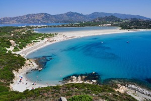 Costa Smeralda has all the essential ingredients of a luxury enclave: fabulous beaches that eschew the regimented and ...