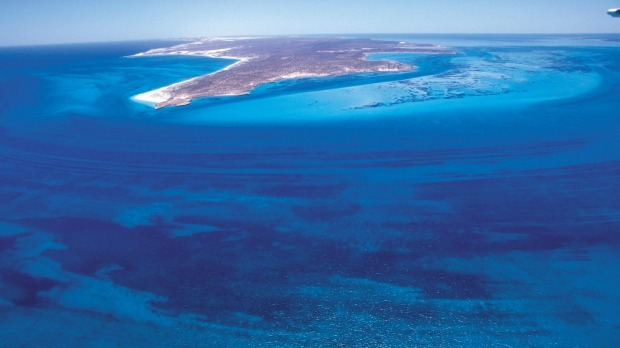 DIRK HARTOG ISLAND, WESTERN AUSTRALIA: Almost 400 years ago (October 25, 1616), a young Dutchman named Dirk stepped ...