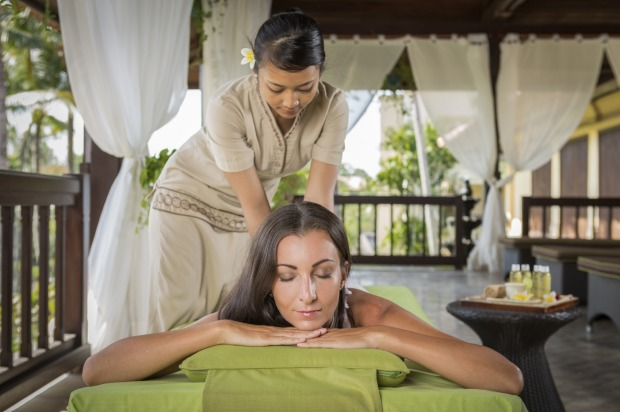You'll be there before you know it: There's a reason Bali is so popular with Australians; it's cheap and only takes ...