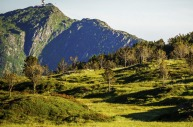 Touring Norway by car offers the opportunity to linger at will or explore off the beaten track.