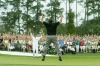 The Masters, Georgia: Soak up the tradition of Augusta National Golf Club while watching the best in the world tackle ...