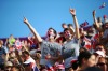 Olympic Games: This four-yearly sporting feast heads to Rio in 2016 and there's still time to book tickets. From the ...