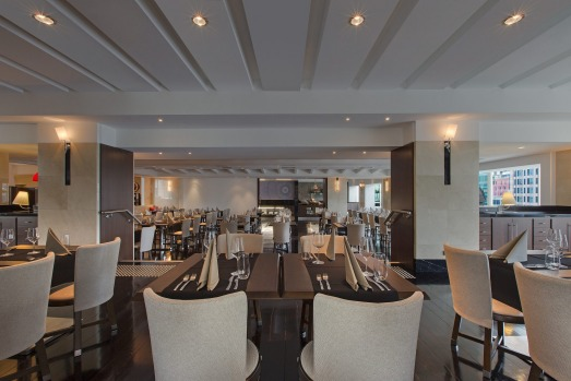 Swissotel sydney review exceptional location and helpful for The balcony bar restaurant byron bay nsw