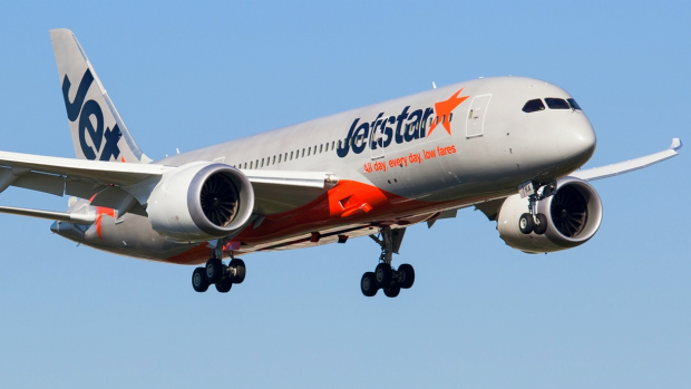 Cheap flights from Australia to South Korea as Jetstar launches Seoul route