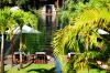 BELMOND LA RESIDENCE D'ANGKOR: A 35-metre swimming pool flanked by The greenery  wrapping Belmond's 35-metre pool this  ...