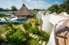 NAVUTU DREAMS RESORT & SPA: While Siem Reap is the gateway to the ancient kingdom, wellness is also making a name for ...