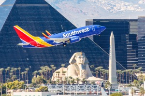 Are Southwest the best airline in America?