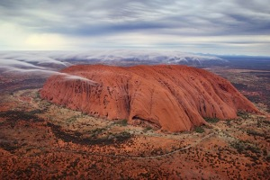 Uluru-Kata Tjuta National Park in Australia's Red Centre is home to one our most iconic and ancient landscapes. Seeing ...