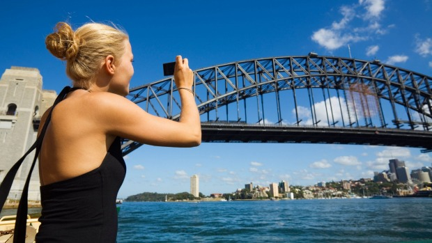 Tips for first date in Australia