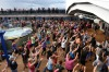 BIGGEST BOOTCAMP AT SEA, CARNIVAL SPIRIT AND CARNIVAL LEGEND. Fitness guru Shannan Ponton (also from Australia's Biggest ...