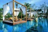 The effortless swim: Luxury resorts are all about doing as little as possible, so isn't it frustrating how many hotels ...