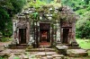 WAT PHU, LAOS: If the other Angkorian sites are about size and detail, Wat Phu in southern Laos is all about setting and ...