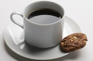 Our readers have issues with tea and coffee facilities in hotel rooms.