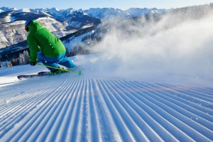 Vail Resorts offer the best ticket price deal in the US.