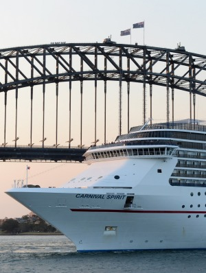 unlimited internet package?? - Celebrity Cruises - Cruise ...