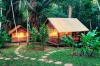 7    MACAL RIVER CAMP, CHAA CREEK, BELIZE. Simple, basic and cheap, the tented options here are for those who revel in ...