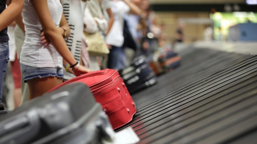 Pre-purchasing additional baggage if you need it can help reduce last-minute excess luggage fees.
