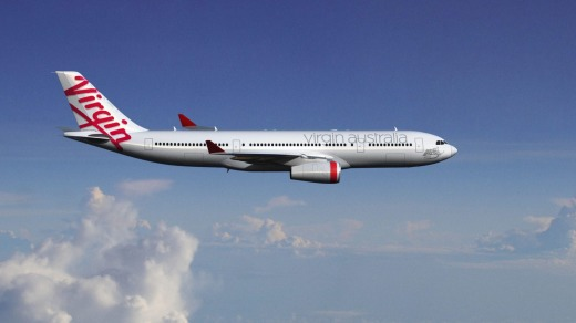Virgin Australia has come cheap deals for Aussie looking to travel o the US.