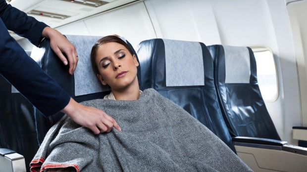 335844b389 Plane cabin temperature  Why flight cabin temperature is always too hot or too  cold