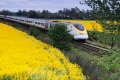 Get 20 per cent discount on a France rail pass.