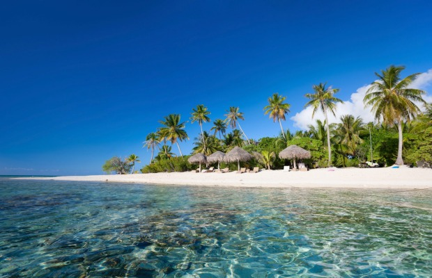 French Polynesia: While islands like Bora Bora and Moorea have been well and truly colonised, there are still places to ...