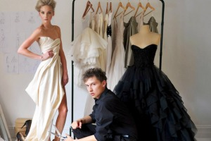 Some of Australia's top designers will unveil their latest collections at the Adelaide Fashion Festival.