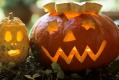 Mature defence mechanisms are well taught in Halloween.