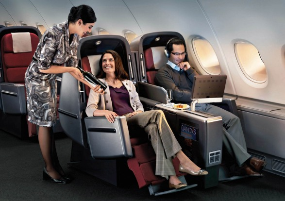 etihad plane economy cl with Collectionqdwn Qantas A380 Economy Class on Aircraft Airbus A330 200 Seating also Emirates A380 Economy Class Seats furthermore Aircraft Airbus A330 200 Seating in addition Collectionqdwn Qantas A380 Economy Class moreover Premium Economy.