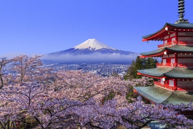 Japan is a firm favourite among Australian skiers and snowboarders thanks to its reliable and affordable mountain ...