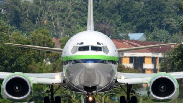 The airline will operate services from Kuala Lumpur, Langkawi and other Malaysian destinations.