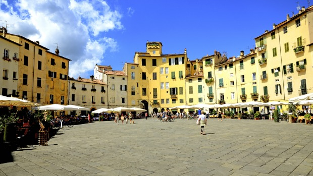 Image result for lucca italy