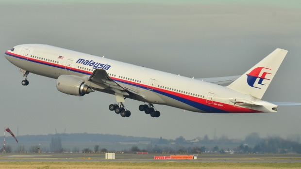 Malaysia Air's no-baggage plan wasn't adopted by any other Asian airline.