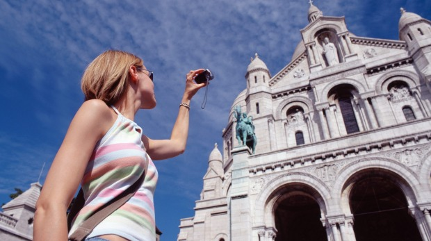 Becoming a better traveller will improve your travel experiences.