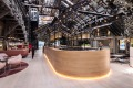 The Ovolo Woolloomooloo hotel has been designed to foster a sense of community.