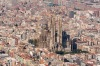 La Sagrada Familia: St Peter's Basilica and Notre Dame might hog most of the attention, but by far the most impressive ...