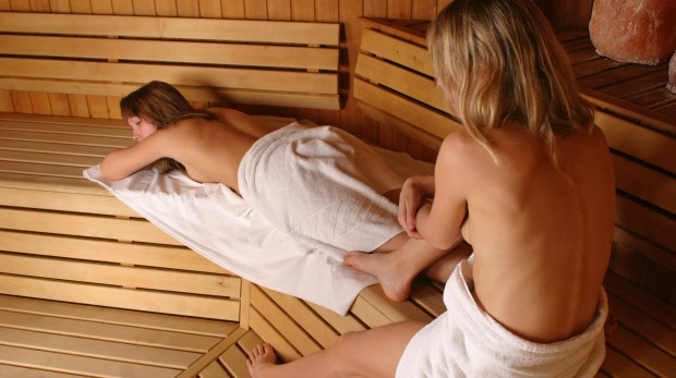 black-women-nudist-sauna-bath