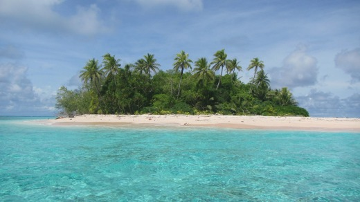 Tuvalu visiting one of the worlds tiniest countries fualopa motu in funafuti conservation area publicscrutiny Image collections